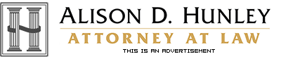 Hunley Law - Somerset, KY Attorney
